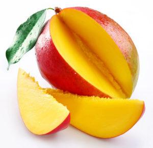 African Mango – victoria sobre el apetito excesivo